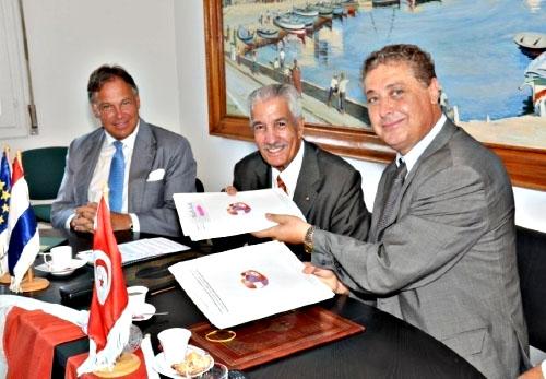 Convention-de-Coopération-CTNCI-CCINE-19-07-2012