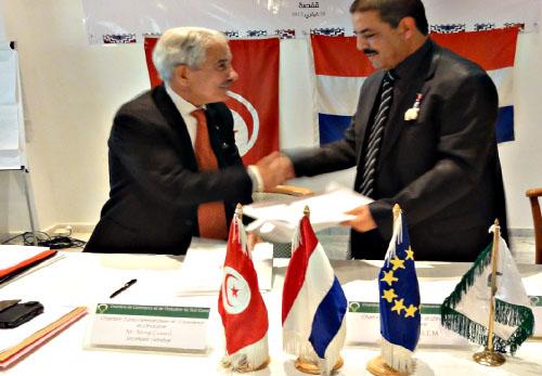 onvention de CoopérationCTNCI_CCISO-28_02_2012