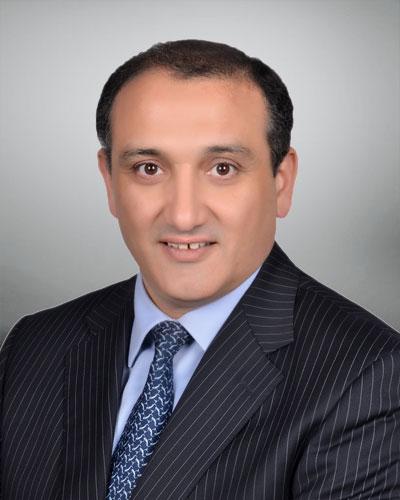 Mohamed-Toumi-def