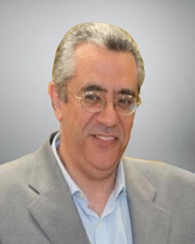 M. Mehdi Elbok