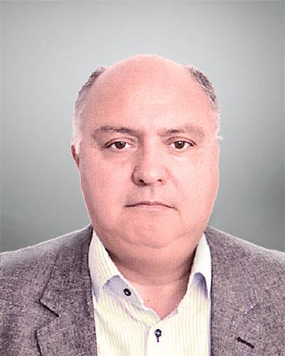 Adel-Ghariani