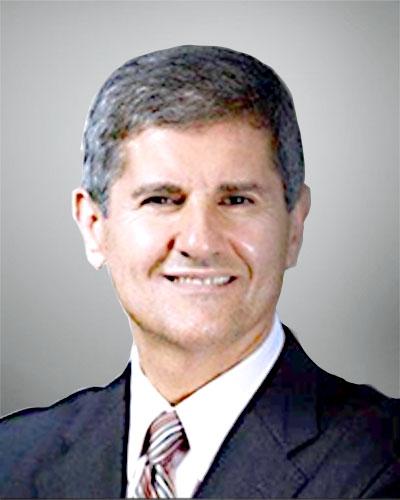 Ahmad Atallah