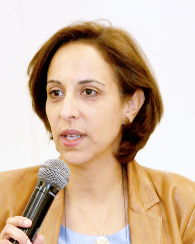 Salma Khaled